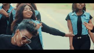 Mwape -  Sumbulweni Yaweh Official #Gospel #Music video Produced By Bmark 0968121968
