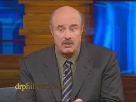 dr phil 2007 obsessive love relationship