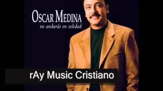"""Pista """"Que Bonito Es Vivir Con Jesús"""" Oscar Medina"""