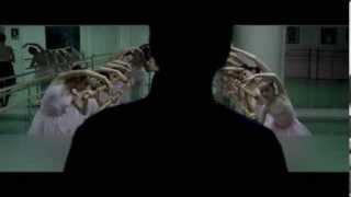 BIG BAD WOLVES Official UK Trailer - In Cinemas 6th December