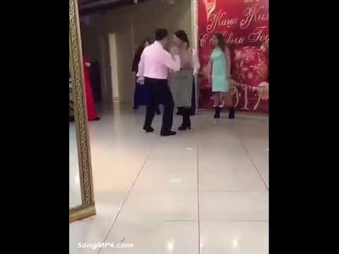 OOPS HUSBAND PUNISH HIS WIFE😃😃😃😃