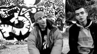 """R.A.K- """"Intorno il nulla (Roma e...)""""  OFFICIAL VIDEO"""