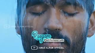 Neram Thappi Oda Album Song💕Tamil WhatsApp Status | ANAS ALBUM OFFICIAL