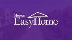 Meezan Easy Home  House Finance