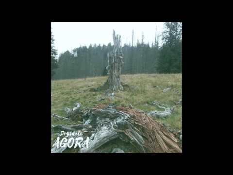 Drysdale - Agora (Full Album)