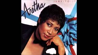Aretha Franklin - This Is For Real