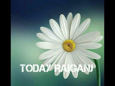 Today Raiganj