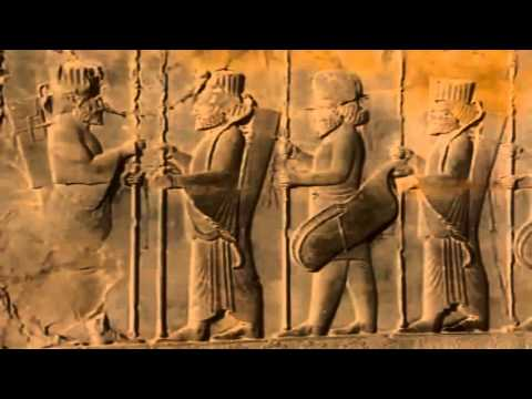 History Documentary BBC | Anciennes Civilisations Antique Pe