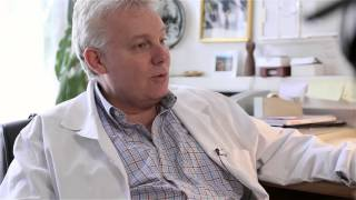 krónikus limfocita leukémia fogyás