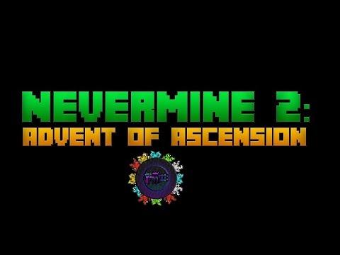 nevermine 2 3 5 advent of ascension 45 rus. Black Bedroom Furniture Sets. Home Design Ideas