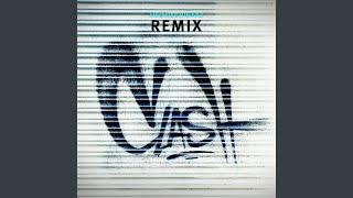 5 nach 12 (Chaos Compressor Club Remix)