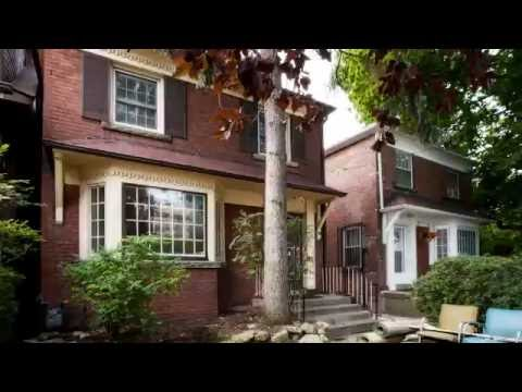 33-hillsdale-avenue-east,-toronto-on-m4s-1t4,-canada