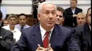The 2009 Israeli Elections - Prophecy Today Video Update