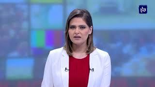 مجلس الوزراء يبحث قضية الباقورة والغمر - (21-10-2018)