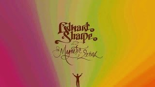 Edward Sharpe & The Magnetic Zeros - Give Me a Sign (Bonus Track)
