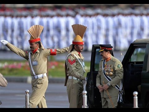 Pakistan Armed Forces The Best In The World Amazing