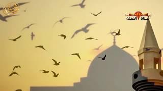 Почему пророк ﷺ ни разу не прочитал азан?