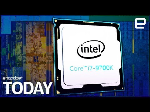 Intel finally delivers a one-click overclocking tool
