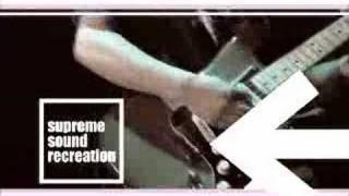 supreme sound recreation - J.O.K.E.R