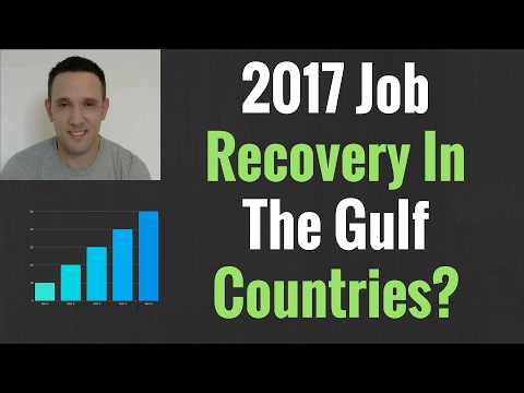 Jobs in Saudi Arabia, UAE, Oman, Kuwait, Qatar, Bahrain Set to Recover in 2017 | ESL Abroad