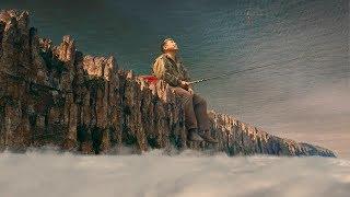 Это Дальний Восток! Музыкальный клип о жизни макрорегиона для ВЭФ-2019
