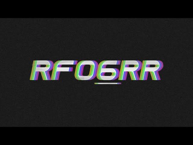 FlowForm RF06RR Teaser