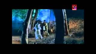 vuclip Kannipoo Thazhvaram Level Cross -hot malayalam b grade Movie song, Mariya hot malayalam song