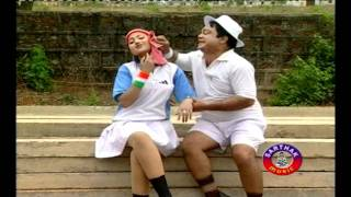 Download Natuni Lo Natuni 1 HD MP3 song and Music Video