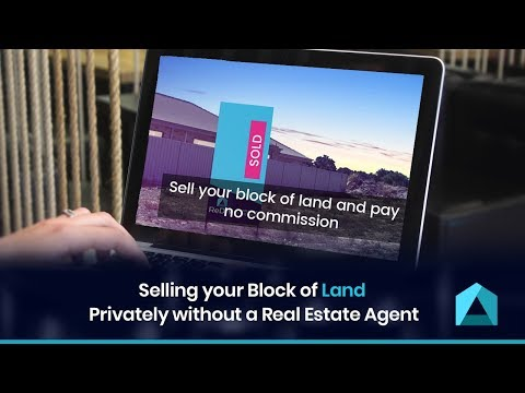 Sell or Lease Property - Home - House Privately