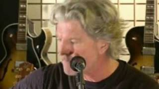 Tim Finn - Couldn't Be Done (Live Acoustic)