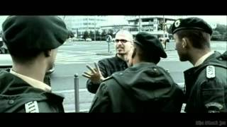 DJ Tomekk feat GZA, Curse, Prodigal Sunn and Stieber Twins - Ich Lebe Für Hip Hop [HD] [2000]