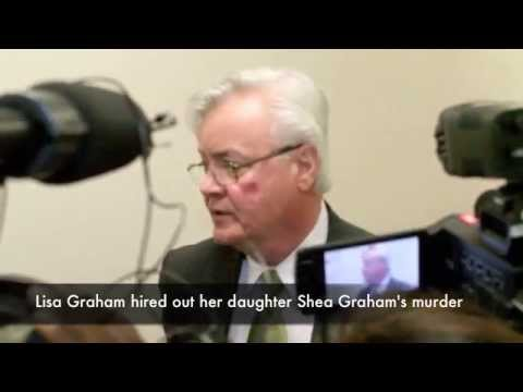 Lindsey Graham Outrage at Lisa Page and Peter Strzok. from YouTube · Duration:  1 minutes 4 seconds