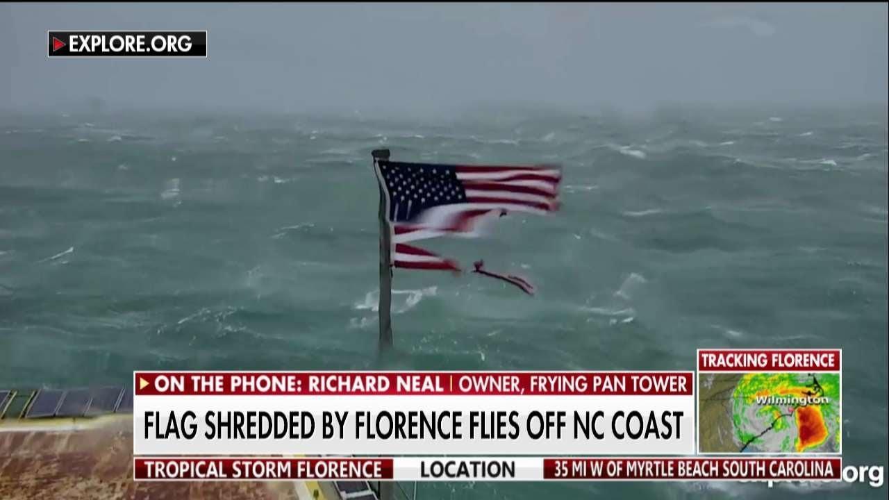 newest ee207 8dd41 Flags in the News   Flagandbanner