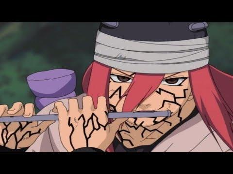 Naruto: Composing An Iconic Anime Soundtrack Analysis