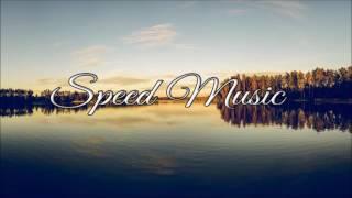 Chris Brown - Grass Aint Greener (Speed Up)