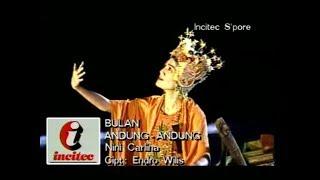 Download Nini Carlina - Bulan Andung-andung [HD]
