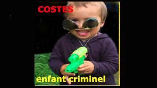 COSTES - L