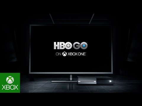 hbo go wont activate xbox one