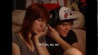 My life as Liz Capitulo 3 ''Temporada 1'' Completo Sub español