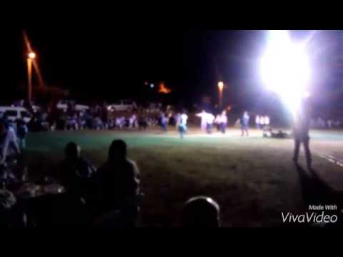 domaniç  sarıot köy düğünü  2015 osman demiröz