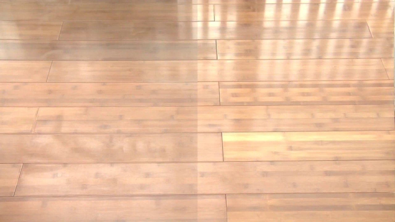 Rejuvenate Professional Floor Rer