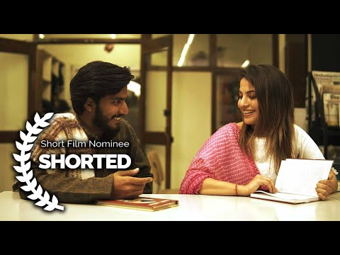 Ghalib | Short Film Nominee