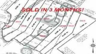 Real Estate Broker, Land Investments, Karl Hime Co, Austin, TX