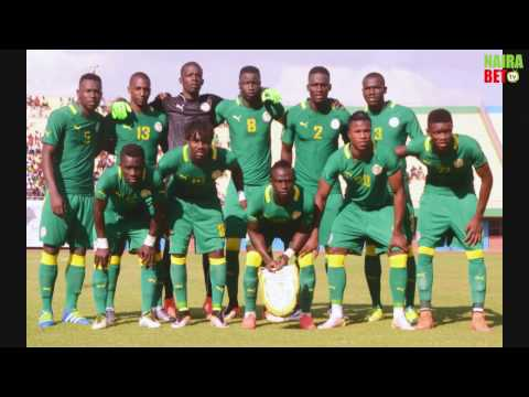 Nigeria vs Senegal: Preview