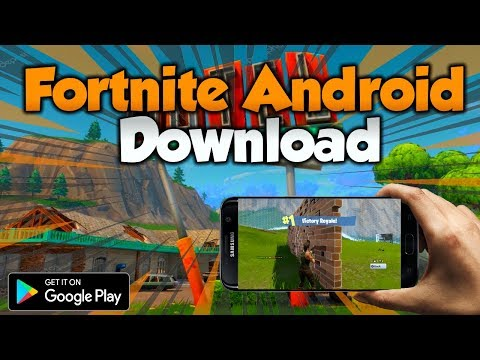 download date hookup for android
