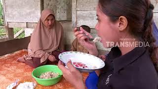 Gambar cover INDONESIAKU | ASEMI NUNULAI BERTAHAN HIDUP DI DESA TERPENCIL (11/12/17) 3-3
