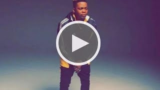 Olamide Introduce A New Dance To One Of The Tracks In His New Album|NVS News