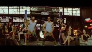 Настоящие индийские парни / Desi Boyz  (2011 г.)