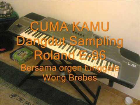 Image Result For Sampling Dangdut Secangkir Kopi