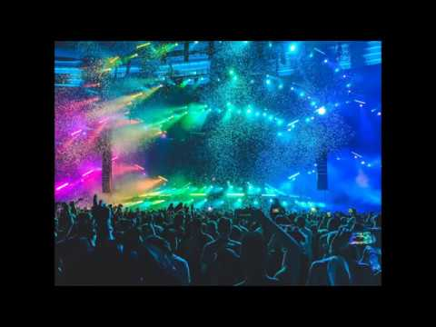 || FESTIVAL FIRE ||OFFICA MUSIC VIDEO BY DJ DYNAMITE